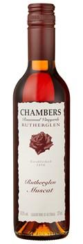 Chambers Rosewood Rutherglen Muscat