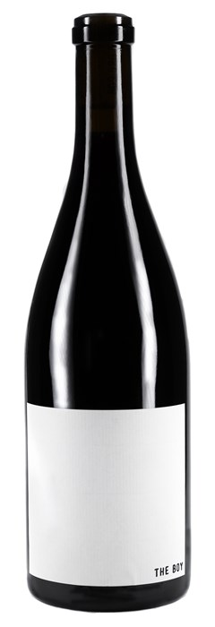 Charles Smith K Vintners The Boy Grenache 2016