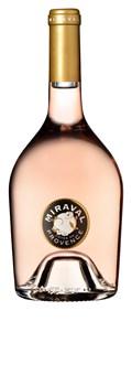 Chateau Miraval Cotes de Provence Rose 2018