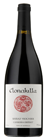 Clonakilla Canberra District Shiraz/Viognier 2016
