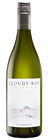 Cloudy Bay Chardonnay 2017
