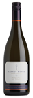 Craggy Range Kidnappers Vineyard Chardonnay 2016