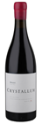Crystallum Mabalel Pinot Noir 2017