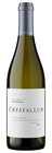 Crystallum The Agnes Chardonnay 2019