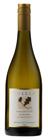 Cullen Kevin John Chardonnay 2015