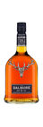 Dalmore 18 Years Old 0