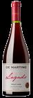De Martino Legado Reserva Pinot Noir 2018