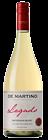 De Martino Legado Reserva Sauvignon Blanc 2017