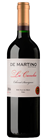 De Martino Single Vineyard La Cancha Cabernet Sauvignon 2017