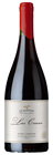 De Martino Single Vineyard Las Cruces Old Vines 2015