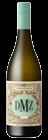 De Morgenzon DMZ Chardonnay 2017
