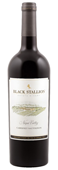 Black Stallion Cabernet Sauvignon 2016