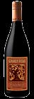 Delicato Gnarly Head Pinot Noir 2013