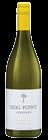 Dog Point Chardonnay 2016