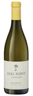 Dog Point Sauvignon Blanc Section 94 2016