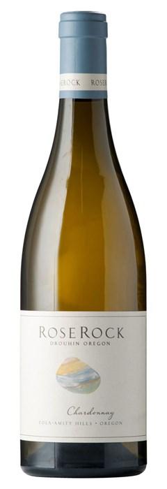 Domaine Drouhin Roserock Chardonnay 2017