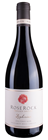 Domaine Drouhin Roserock Zéphirine Pinot Noir 2015