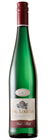 Dr Loosen Red Slate Dry Riesling 2015