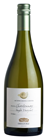 Errazuriz Aconcagua Costa Single Vineyard Chardonnay 2016