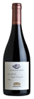 Errazuriz Aconcagua Costa Single Vineyard Syrah 2016
