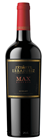 Errazuriz Max Reserva Merlot 2014
