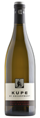 Escarpment Kupe Chardonnay 2014