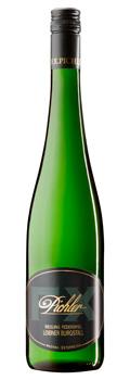 F.X. Pichler Riesling Loibner Burgstall Smaragd 2016