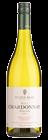 Felton Road Block 2 Chardonnay 2016