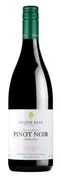 Felton Road Pinot Noir Bannockburn Central Otago 2016