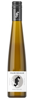 Framingham Marlborough Noble Riesling 2018