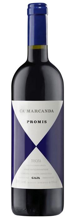 Gaja Ca' Marcanda Promis 2018