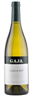 Gaja Gaia & Rey Chardonnay 2018