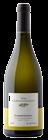 Gerovassiliou Chardonnay Epanomi 2018