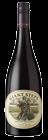Giant Steps Sexton Vineyard Pinot Noir 2016