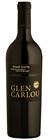 Glen Carlou Gravel Quarry Cabernet Sauvignon 2011