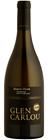 Glen Carlou Quartz Stone Chardonnay 2014