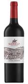 Glenelly Estate Reserve Red Blend 2011