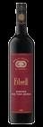 Grant Burge Filsell Old Vine Shiraz 2013