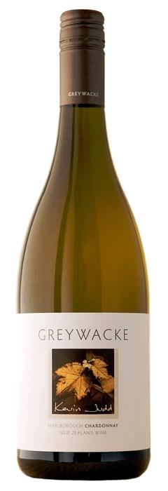 Greywacke Chardonnay 2014