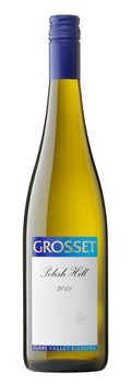 Grosset Polish Hill Clare Valley Riesling 2018