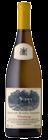 Hamilton Russell Chardonnay 2020