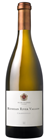 Hartford Court Russian River Chardonnay 2010