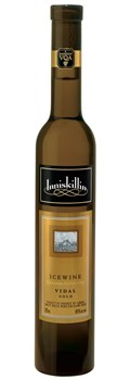 Inniskillin Gold Vidal Icewine 2017