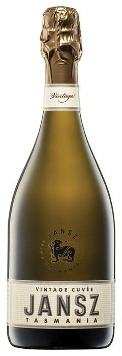 Jansz Tasmania Premium Cuvée 2014