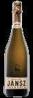 Jansz Tasmania Premium Rosé 0