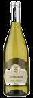 Jermann Pinot Bianco 2016