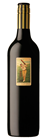 Jim Barry The Cover Drive Cabernet Sauvignon 2014