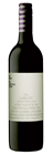 Jim Barry The Lodge Hill Clare Valley Shiraz 2015