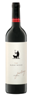 Jim Barry The McRae Wood Clare Valley Shiraz 2012