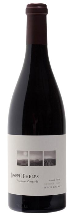 Joseph Phelps Freestone Vineyards Pinot Noir 2016